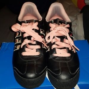 Used No Box sz 5.5 Samoa Adidas